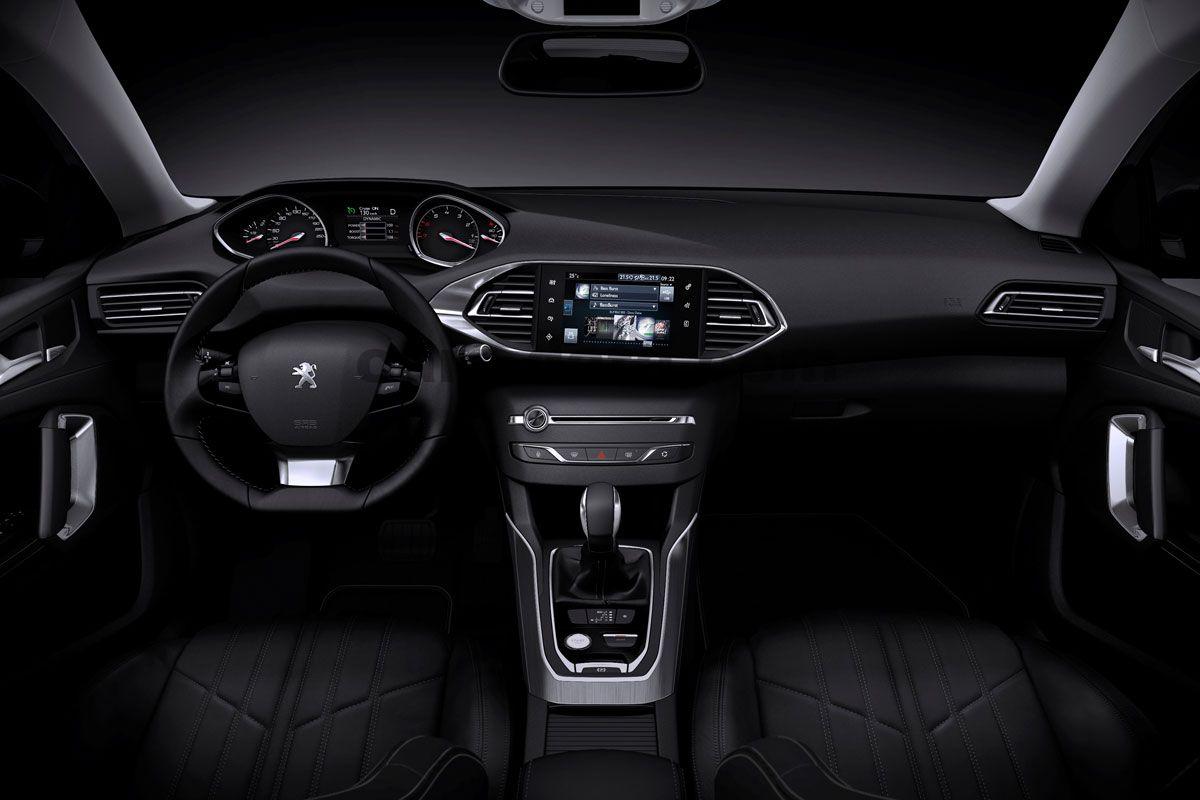https://www.cars-data.com/pictures/peugeot/peugeot-308-sw_3210_25.jpg