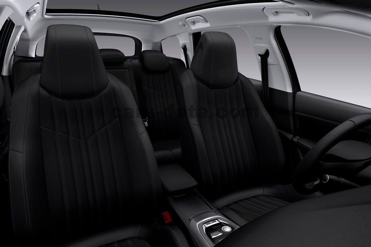 https://www.cars-data.com/pictures/peugeot/peugeot-308-sw_3211_26.jpg