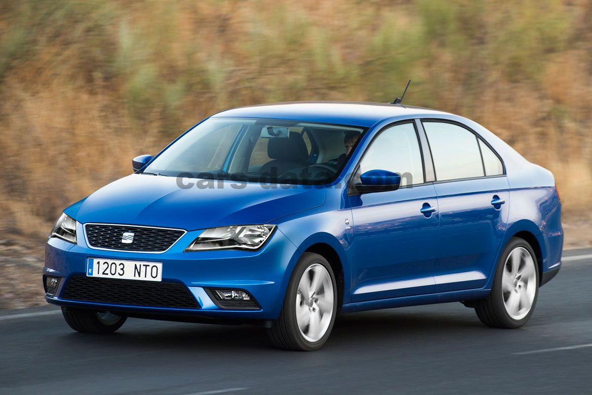 seat toledo 1 2 tsi 105hp style manual 5 door specs cars data com rh cars data com Airbag Seat Weight SRS Airbag Seat Covers