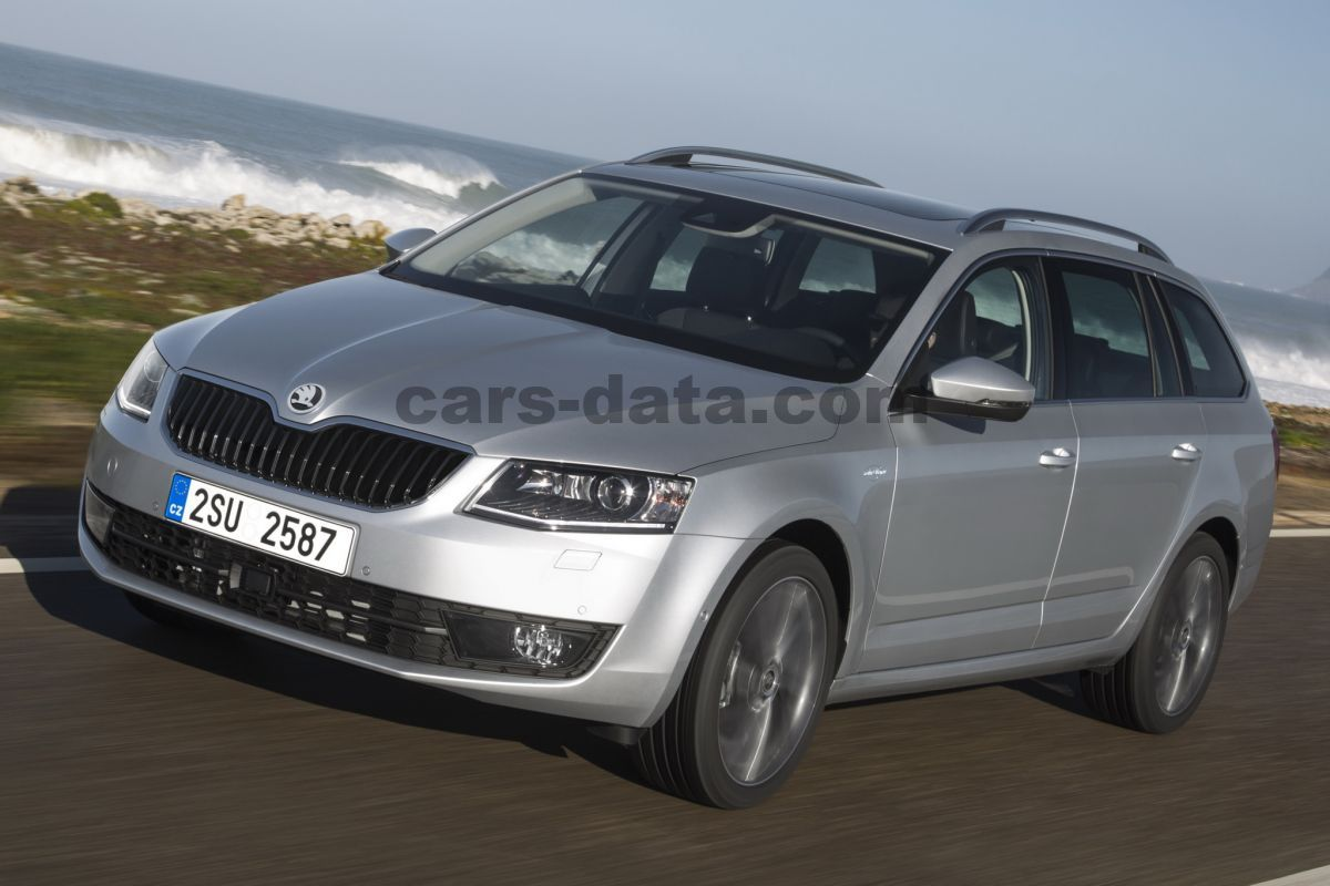 skoda octavia combi 2013 im genes fotos im genes skoda octavia combi 2013 skoda octavia combi. Black Bedroom Furniture Sets. Home Design Ideas