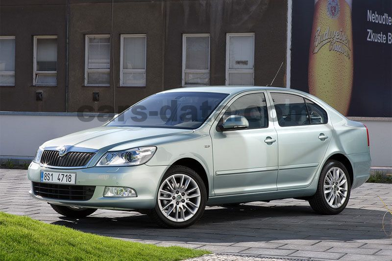 skoda octavia 1 4 tsi ambition manual 5 door specs cars. Black Bedroom Furniture Sets. Home Design Ideas