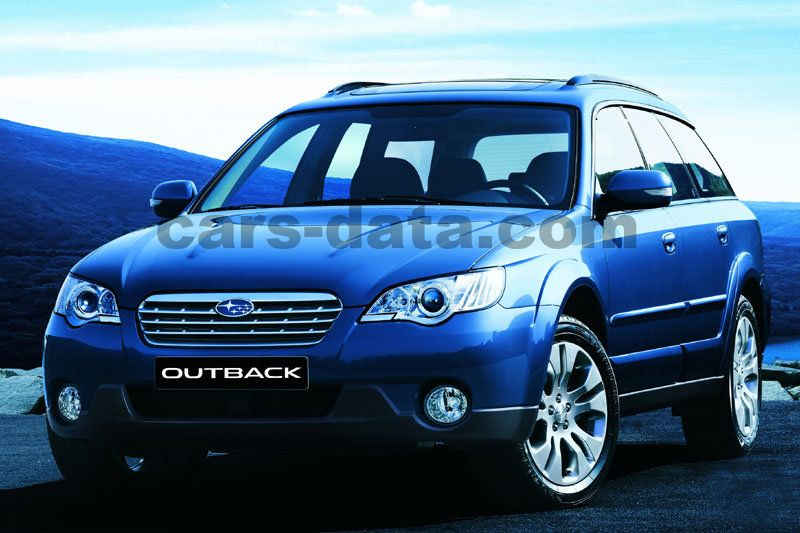 subaru outback comfort sequential automatic 2006. Black Bedroom Furniture Sets. Home Design Ideas