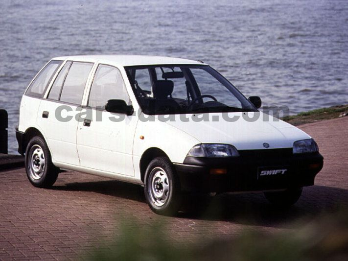manual suzuki swift 1991 daily instruction manual guides u2022 rh testingwordpress co Gs Payscale Histrory 3GS