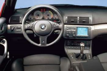 Bmw 316ti Compact Manual 3 Door Specs Cars Data Com