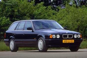 1992 BMW 5-serie Touring