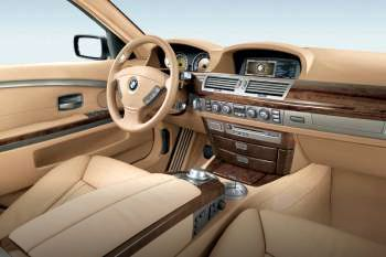 Worksheet. BMW 730i Edition Sequential Automatic 2008  2008 258 Hp 4