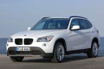 bmw x1 sdrive18i manual 5 door specs cars data com rh cars data com bmw x1 owner's manual bmw x1 repair manual