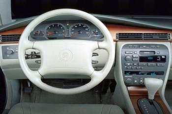 1995 cadillac seville 4 door specs cars data com 1995 cadillac seville 4 door specs