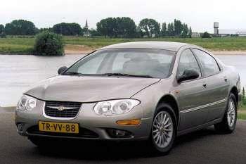 Car specs database | cars-data com