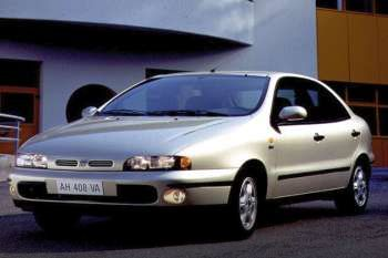 1995 Fiat Brava