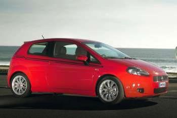 Fiat Punto Specs on fiat panda, fiat x1/9, fiat linea, fiat 500 turbo, fiat multipla, fiat marea, fiat ritmo, fiat cinquecento, fiat 500l, fiat seicento, fiat 500 abarth, fiat cars, fiat bravo, fiat spider, fiat coupe, fiat barchetta, fiat doblo, fiat stilo,