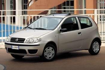 Fiat Punto models   cars-data.com on fiat 500 turbo, fiat seicento, fiat marea, fiat 500l, fiat cinquecento, fiat linea, fiat spider, fiat barchetta, fiat x1/9, fiat cars, fiat coupe, fiat ritmo, fiat 500 abarth, fiat stilo, fiat panda, fiat multipla, fiat doblo, fiat bravo,
