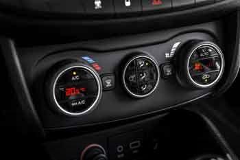 Fiat Tipo Stationwagon