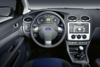 2005 ford focus wagon 5 door specs cars data com rh cars data com 2005 ford focus wagon manual transmission 2005 Ford Focus Wagon Recalls
