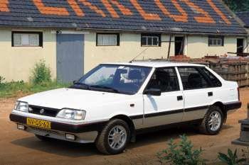 1996 FSO Celina