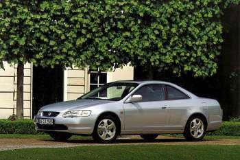 2000 honda accord coupe 2 door specs cars data com 2000 honda accord coupe 2 door specs