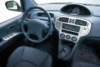 hyundai matrix 1 5 crdi manual 5 door specs cars data com rh cars data com Hyundai CRDi Diesel Sedan Hyundai CRDi Diesel Sedan