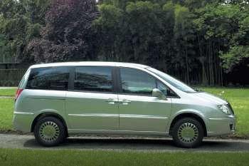 https://www.cars-data.com/pictures/thumbs/350px/lancia/lancia-phedra_1218_3.jpg