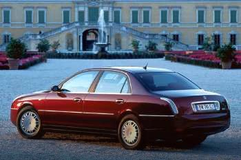 https://www.cars-data.com/pictures/thumbs/350px/lancia/lancia-thesis_1227_2.jpg