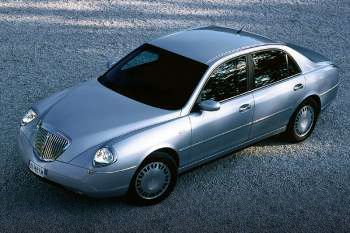 lancia thesis prices Important things to know if you want to get a lancia thesis lowest cost price is believed to be a very important factor when it comes to buying a used lancia thesis for sale .