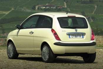 https://www.cars-data.com/pictures/thumbs/350px/lancia/lancia-ypsilon_1233_2.jpg