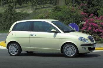 https://www.cars-data.com/pictures/thumbs/350px/lancia/lancia-ypsilon_1233_4.jpg