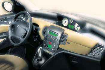 https://www.cars-data.com/pictures/thumbs/350px/lancia/lancia-ypsilon_1233_9.jpg