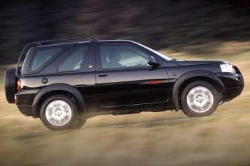 https://www.cars-data.com/pictures/thumbs/350px/land-rover/land-rover-freelander-hardback_1256_3.jpg