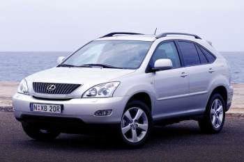 https://www.cars-data.com/pictures/thumbs/350px/lexus/lexus-rx_1294_1.jpg