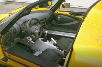 https://www.cars-data.com/pictures/thumbs/350px/lotus/lotus-elise_1299_13.jpg