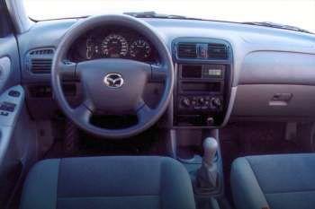 1999 mazda 626 5 door specs cars data com rh cars data com 2000 mazda 626 manual transmission 2000 mazda 626 repair manual free