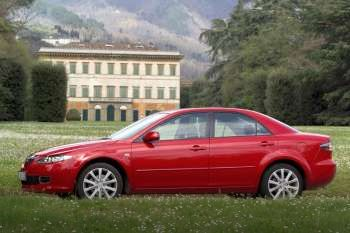 mazda 6 2 3 disi turbo mps manual 2006 2007 260 hp 4 doors technical specifications. Black Bedroom Furniture Sets. Home Design Ideas