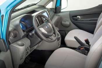 Nissan e-Evalia