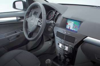 2007 opel astra gtc 3 door specs cars data com rh cars data com manuel d'utilisation opel astra gtc 2007 manual de instrucciones opel astra gtc 2007