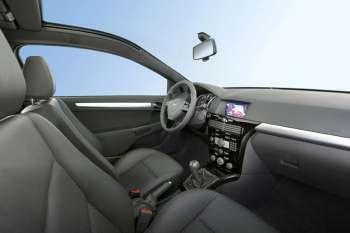 2007 opel astra gtc 3 door specs cars data com rh cars data com manual opel astra h 2007 manual opel astra h 2007 pdf