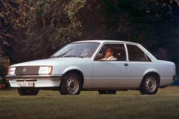 POVRATAK tominja Opel-rekord_3491_1