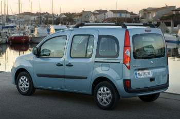 2008 renault kangoo family 5-door specs   cars-data