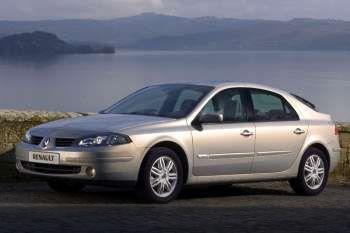 2005 renault laguna 5 door specs cars data com rh cars data com renault laguna 2 phase 2 manual renault laguna 2 manual