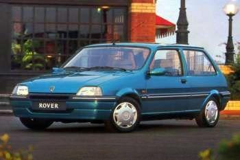 1990 Rover 100-serie