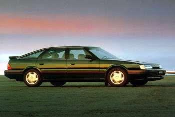 1988 Rover 800-serie