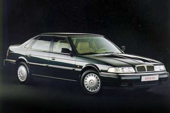 Rover 800-serie
