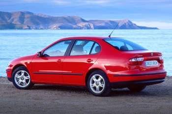 1999 seat toledo 4 door specs cars data com rh cars data com 2016 Seat Toledo manual de reparacion seat toledo 99