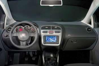seat toledo 2 0 tdi sport up manual 5 door specs cars data com rh cars data com