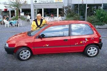 suzuki alto 1 0 gl manual 3 door specs cars data com rh cars data com Suzuki Alto 2008 1996 Suzuki Swit
