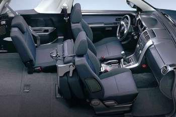 2005 Suzuki Grand Vitara 3-door specs   cars-data com