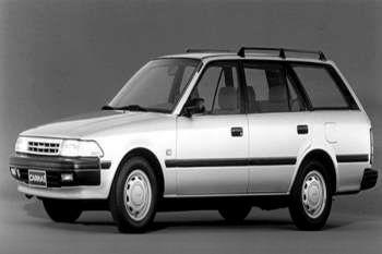 Toyota Carina II Stationwagon