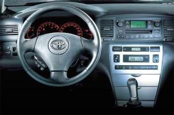 2002 toyota corolla 3 door specs cars data com 2002 toyota corolla 3 door specs cars