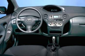 2003 toyota yaris 5 door specs cars data com rh cars data com toyota yaris 2003 owners manual toyota yaris 2003 manual free