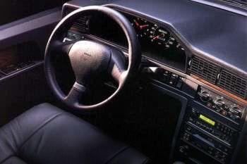Volvo 960 Estate