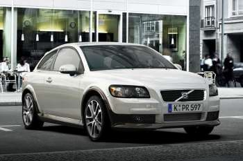 2006 Volvo C30